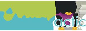 Palm Beach Gardens Chiropractor Destiny Chiropratic: Premier Children Chiropractor Dr. Terri Bonner