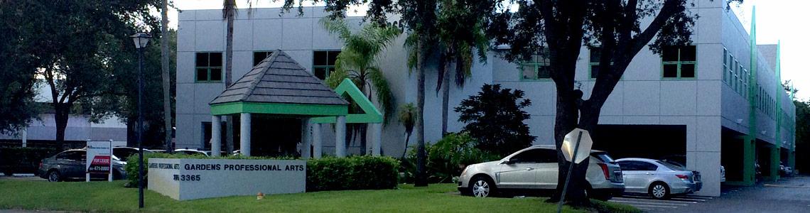 Palm-Beach-Garden_Chiropractic-Center_1