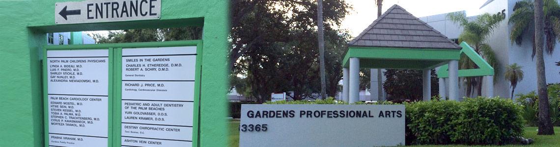 Palm-Beach-Garden_Chiropractic-Center_2